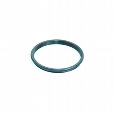SRB 46-43.5mm Step-down Ring